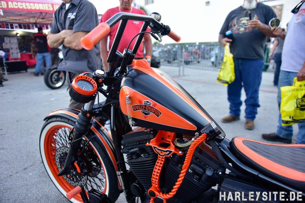 -Daytona-Bike-Week-5830