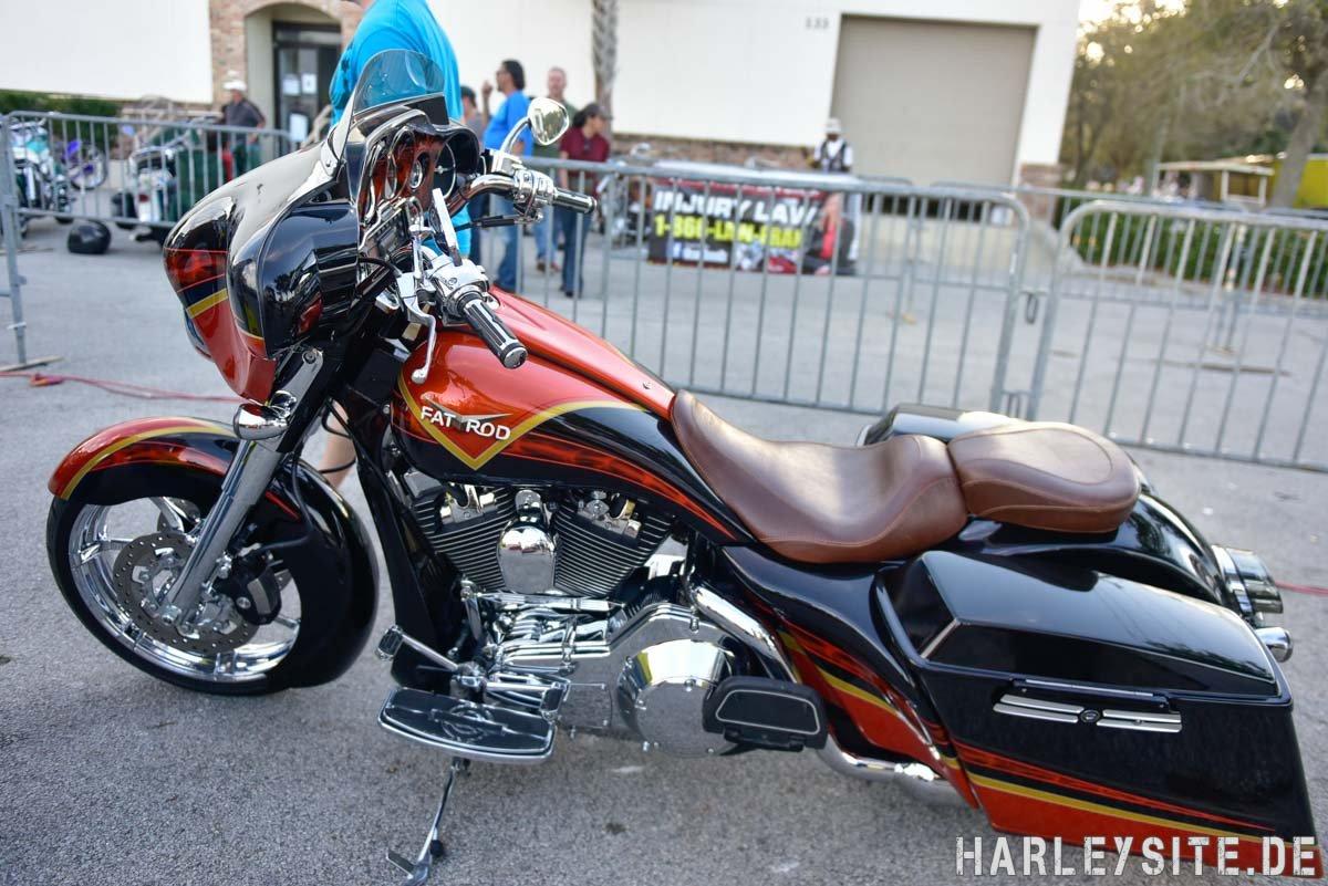 -Daytona-Bike-Week-5831