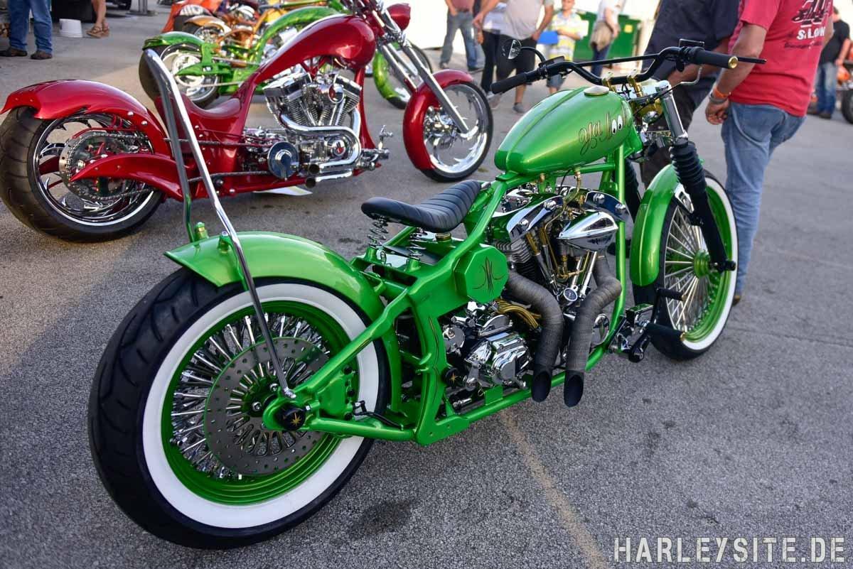 -Daytona-Bike-Week-5832