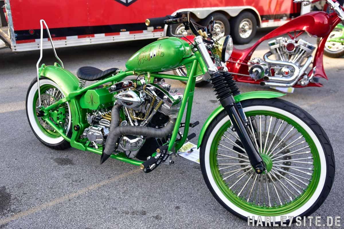 -Daytona-Bike-Week-5833