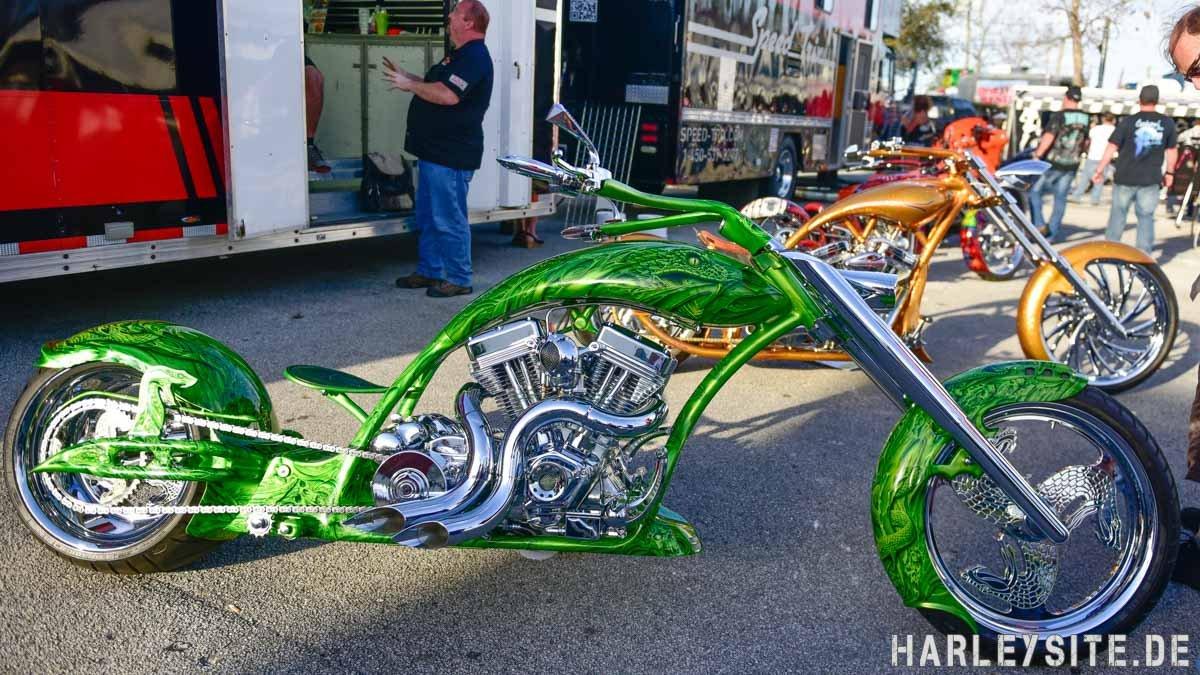 -Daytona-Bike-Week-5835
