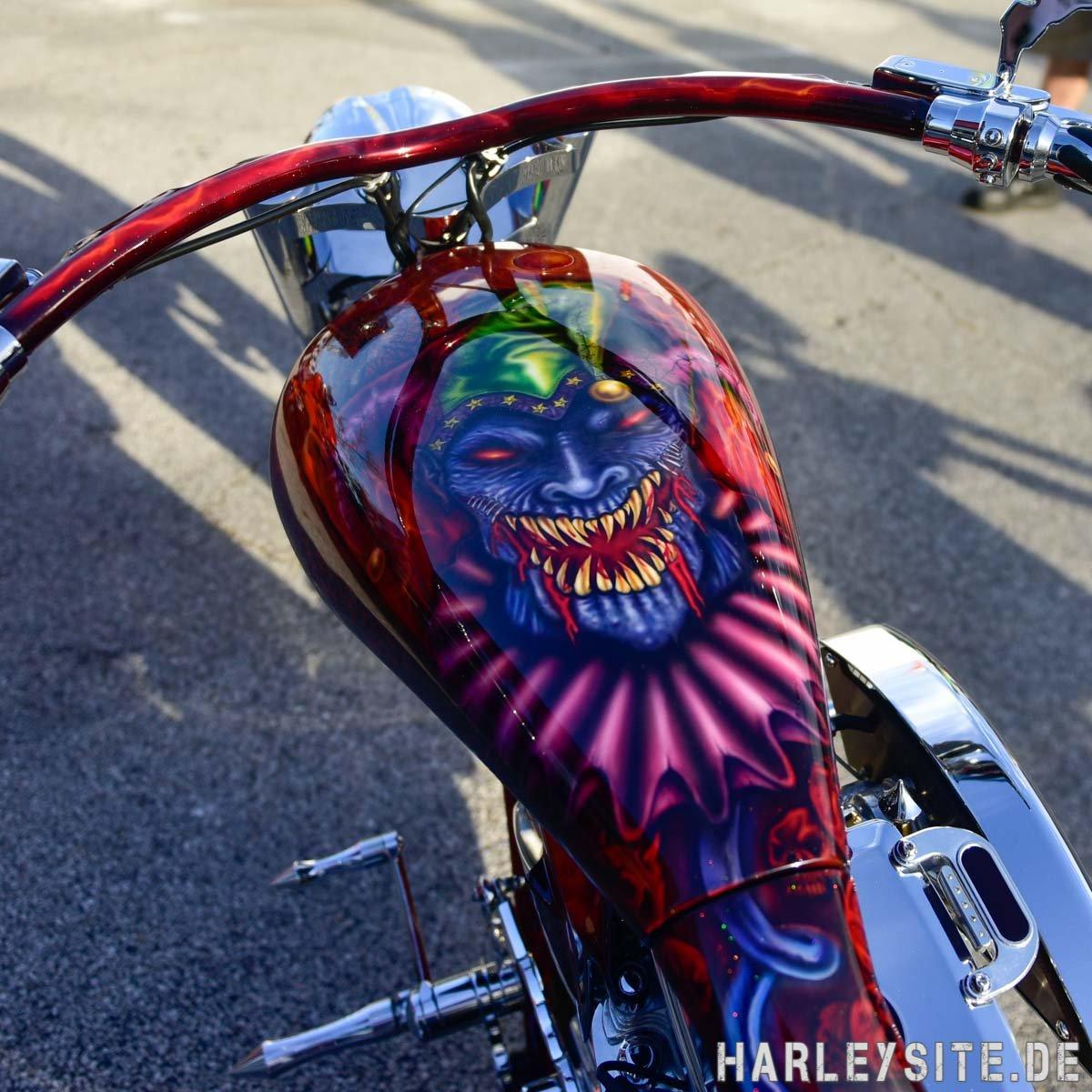 -Daytona-Bike-Week-5842