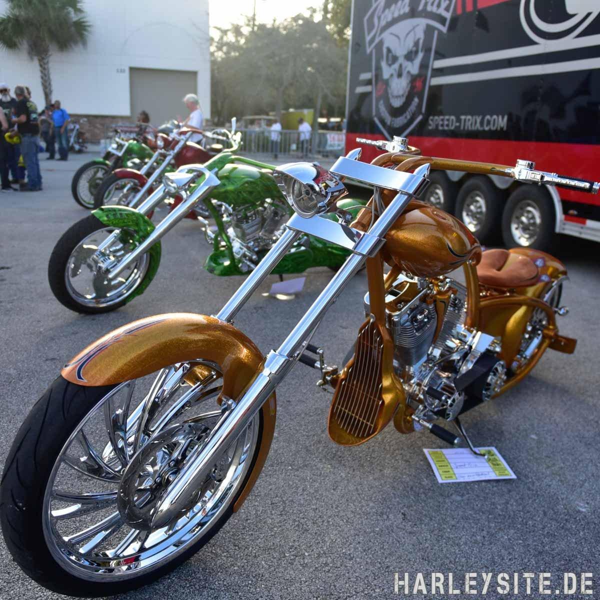 -Daytona-Bike-Week-5848