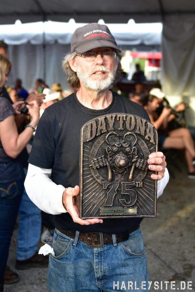 -Daytona-Bike-Week-5862