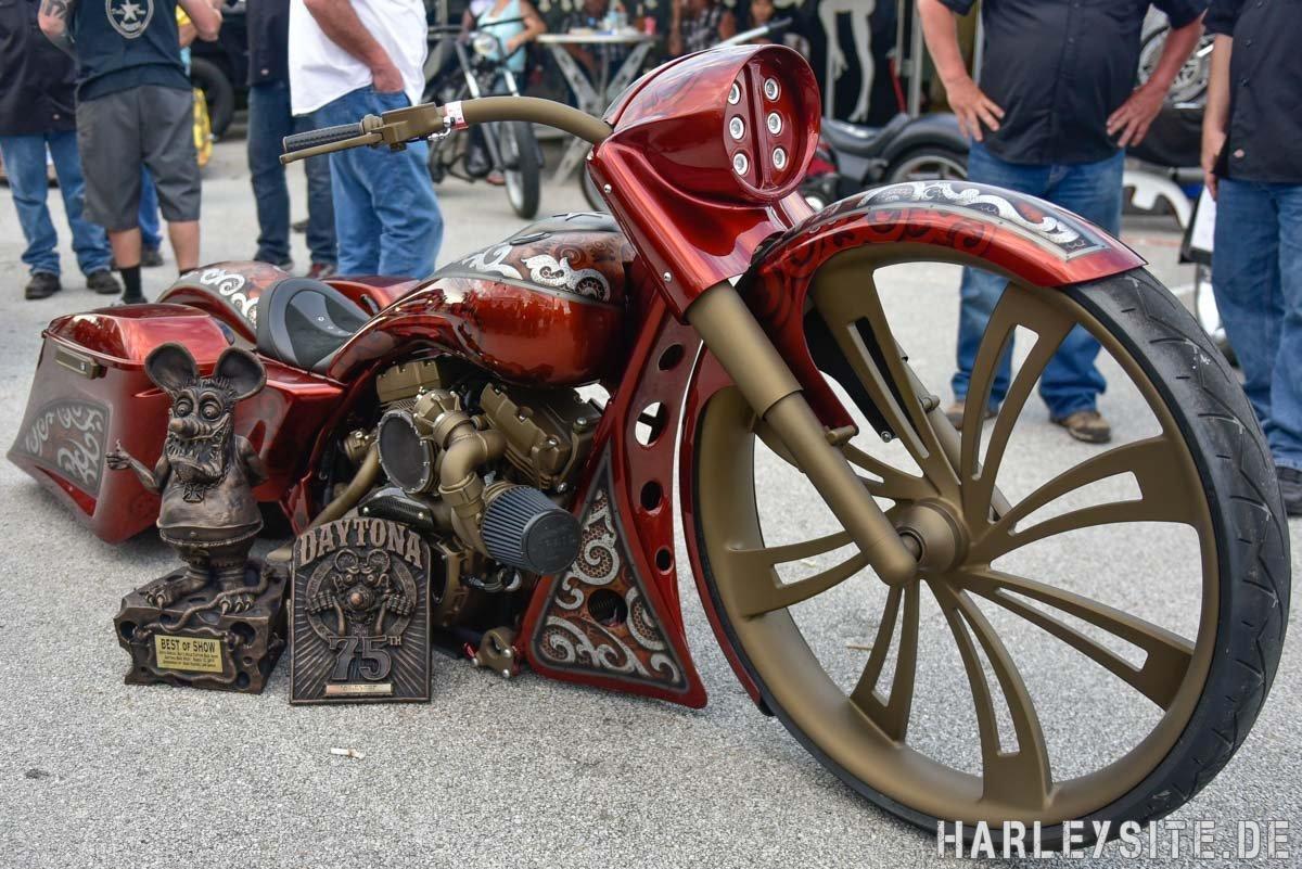 -Daytona-Bike-Week-5927