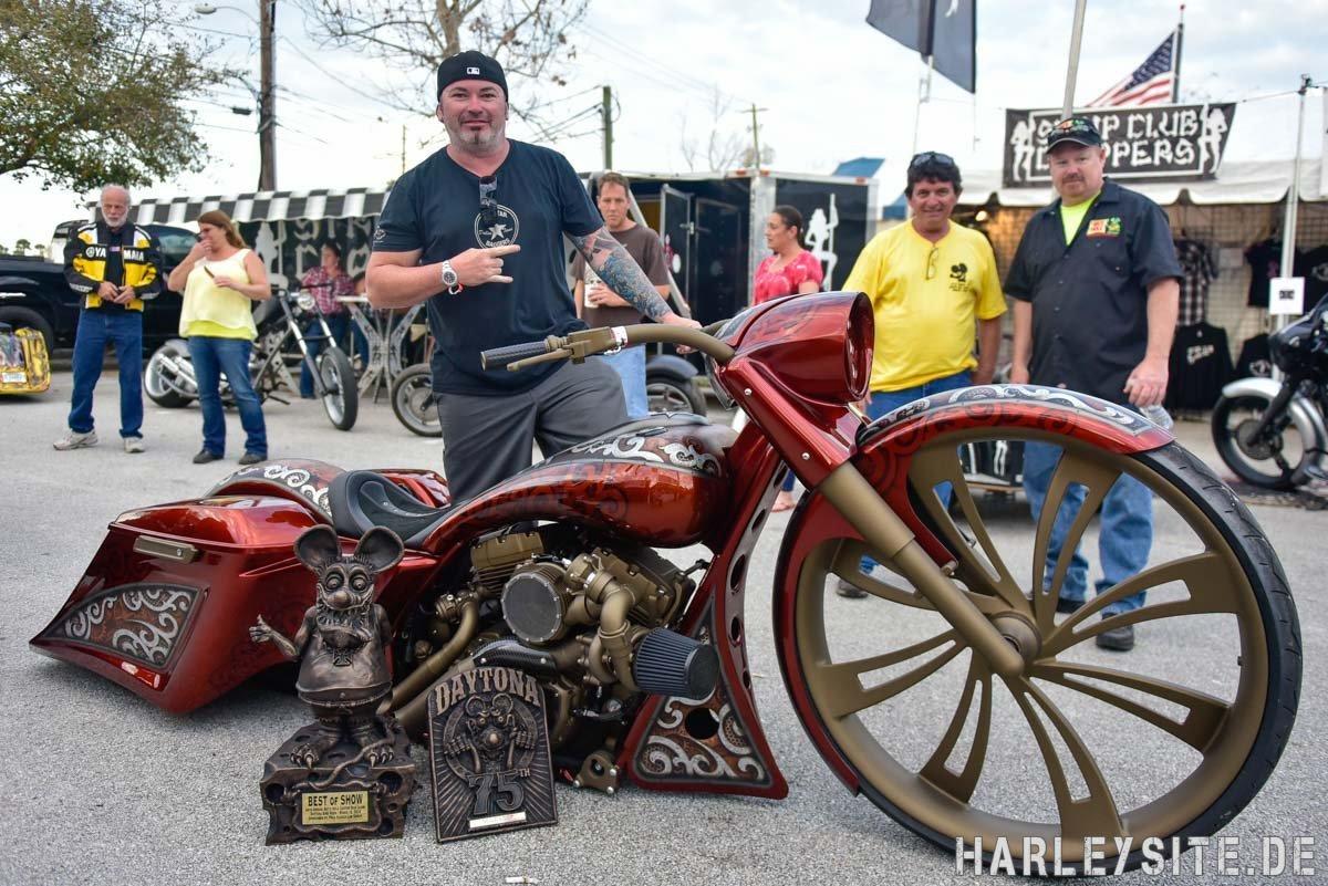 -Daytona-Bike-Week-5930