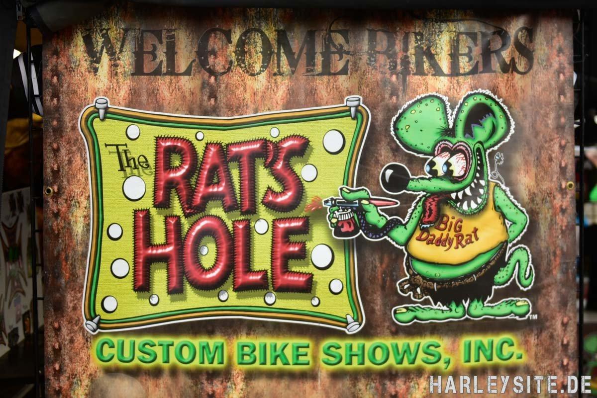 -Daytona-Bike-Week-5935