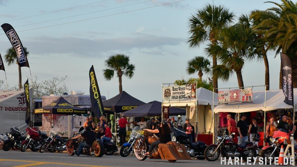 -Daytona-Bike-Week-5938