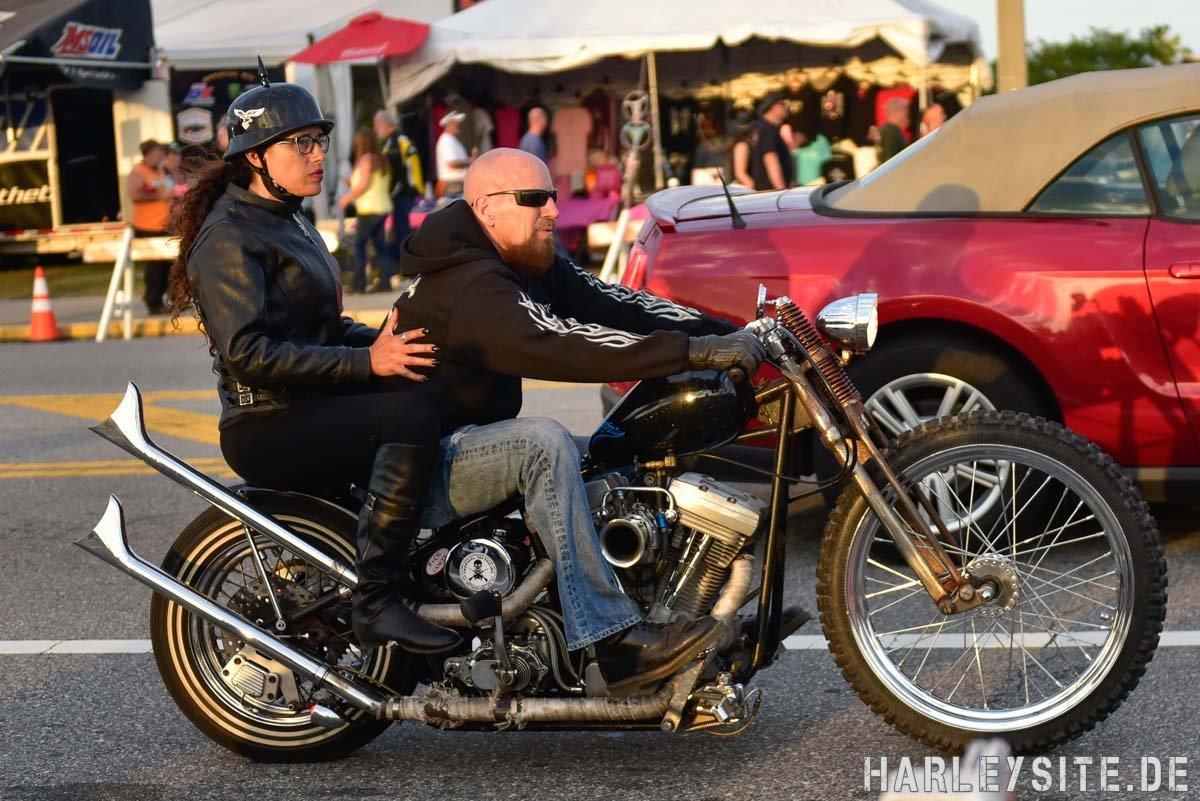 -Daytona-Bike-Week-5939