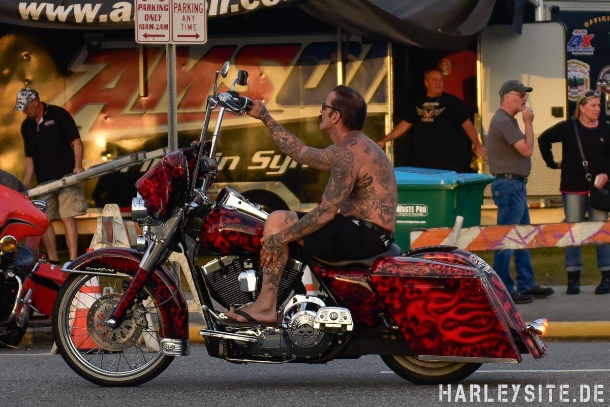 -Daytona-Bike-Week-5945