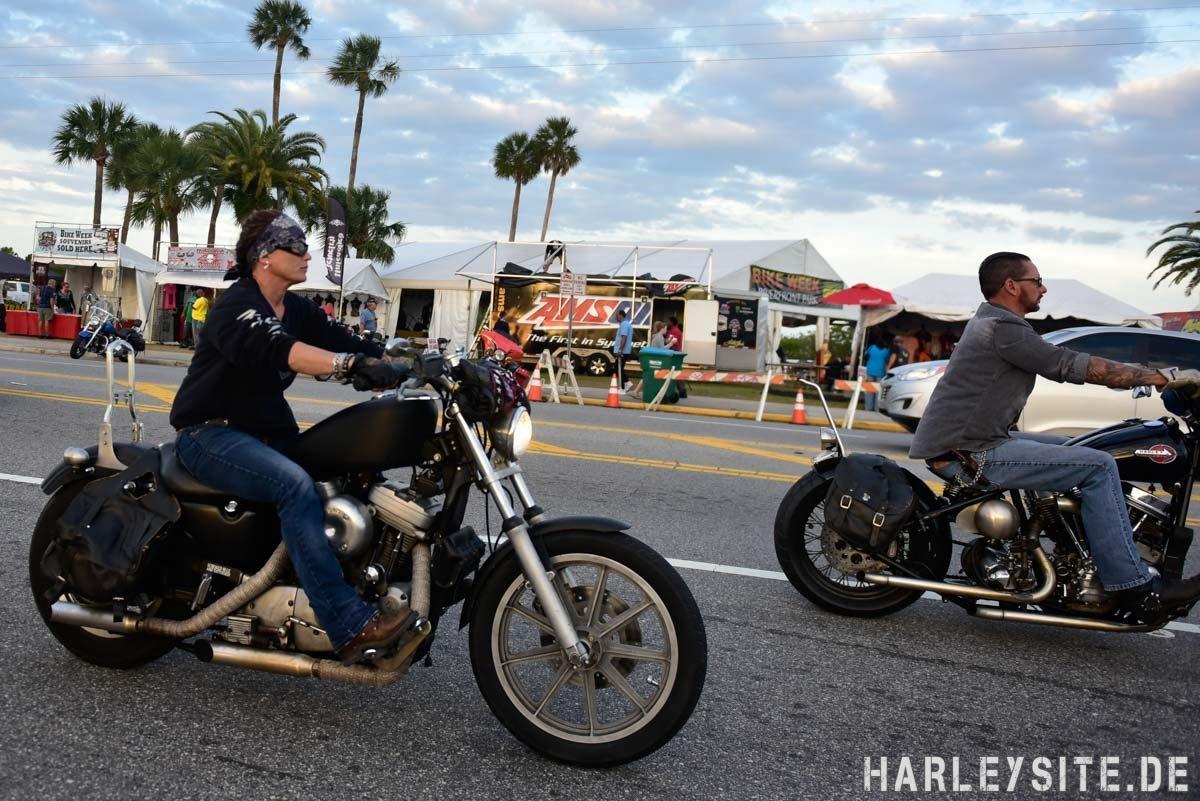 -Daytona-Bike-Week-5949