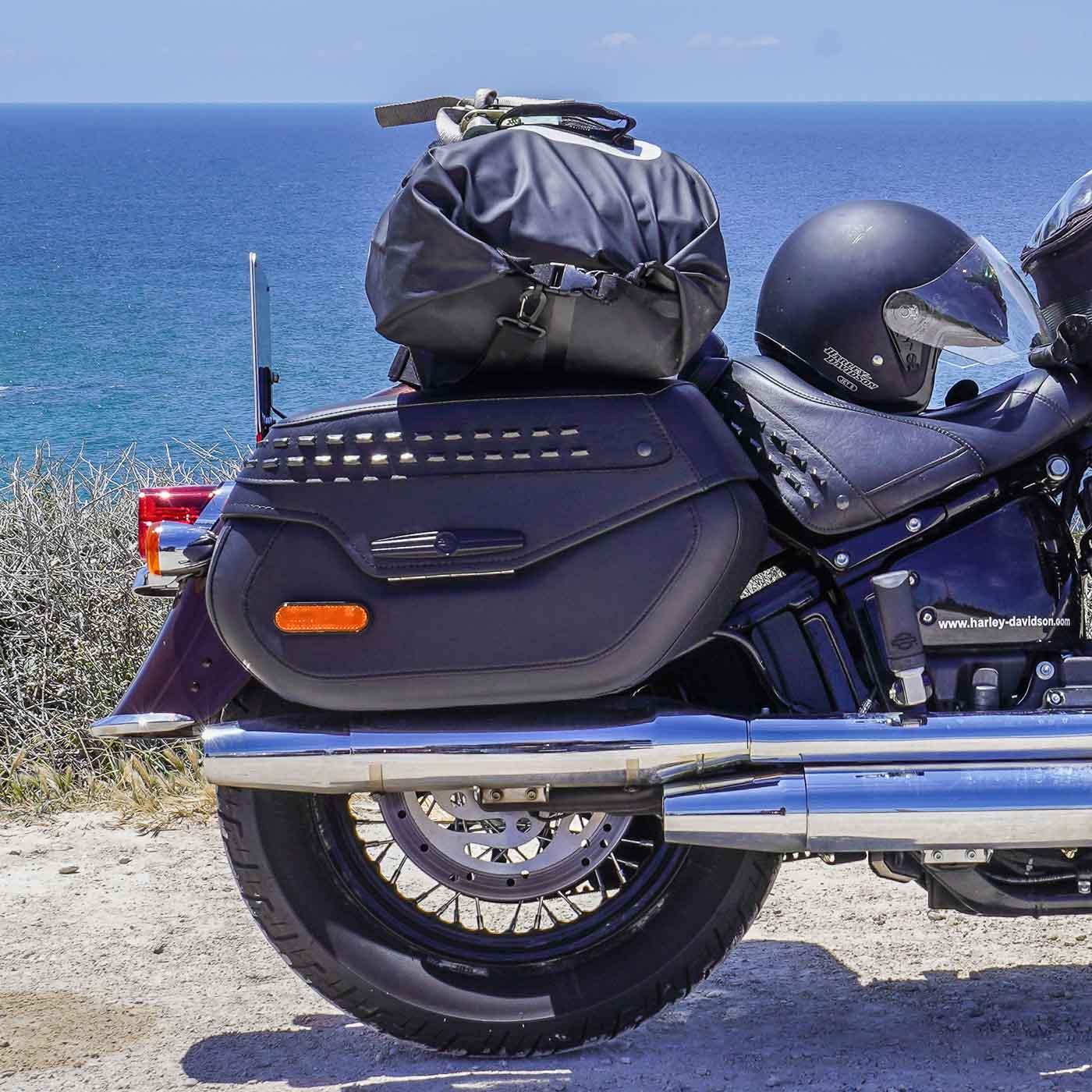 1-Harley-Davidson Heritage Classic 114 2019-A7300150-2