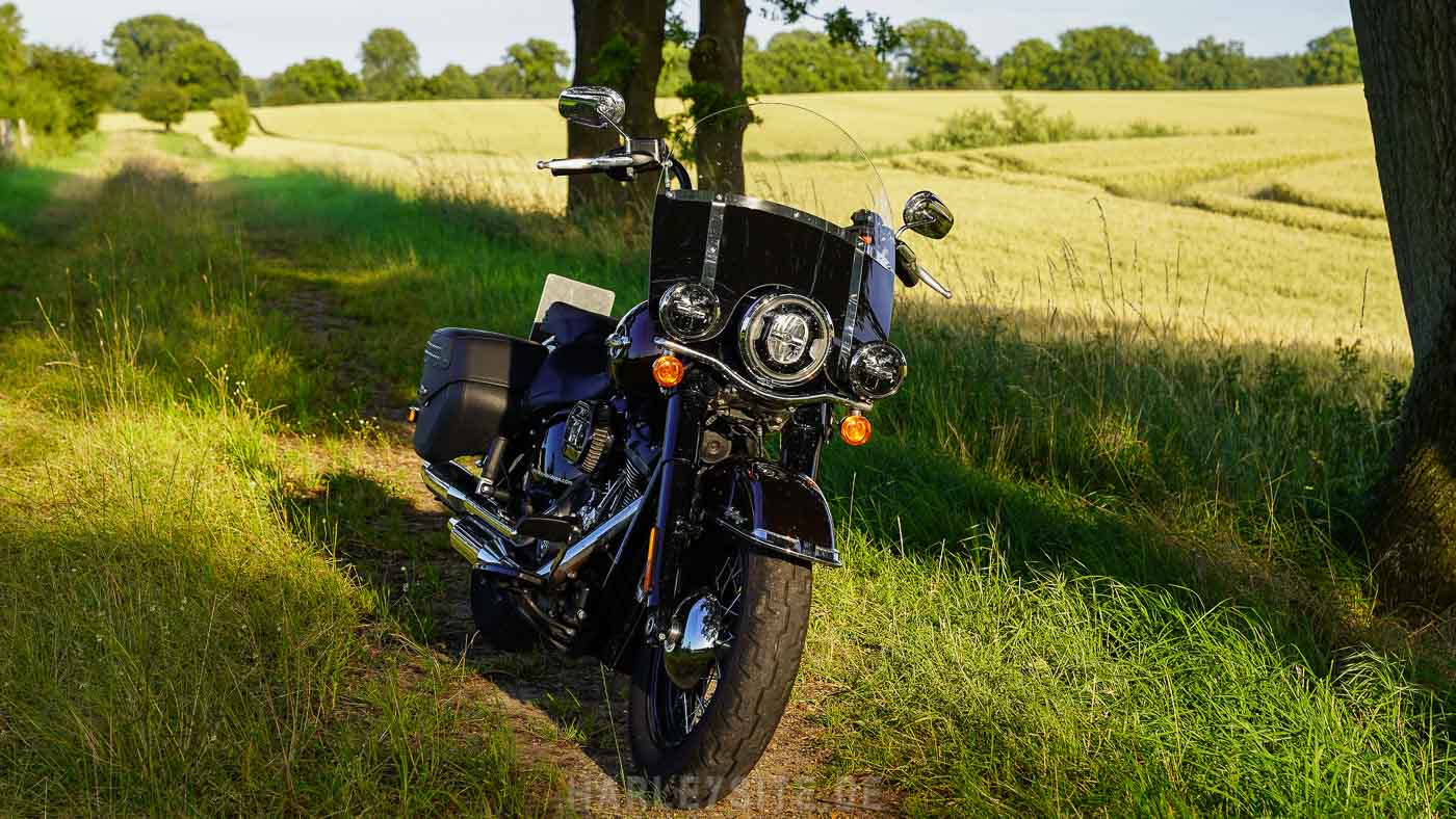 1-Harley-Davidson Heritage Classic 114 2019-A7301383