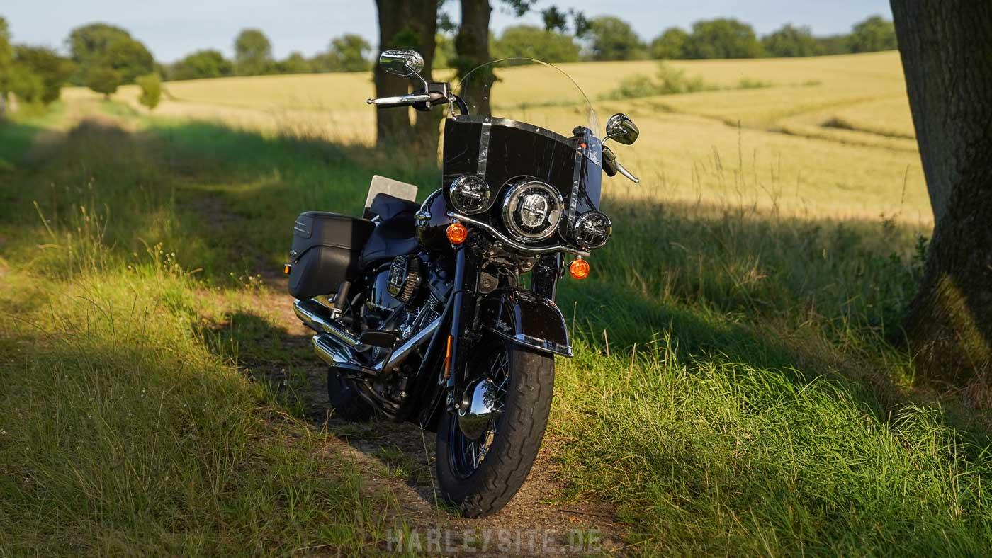 1-Harley-Davidson Heritage Classic 114 2019-A7301386