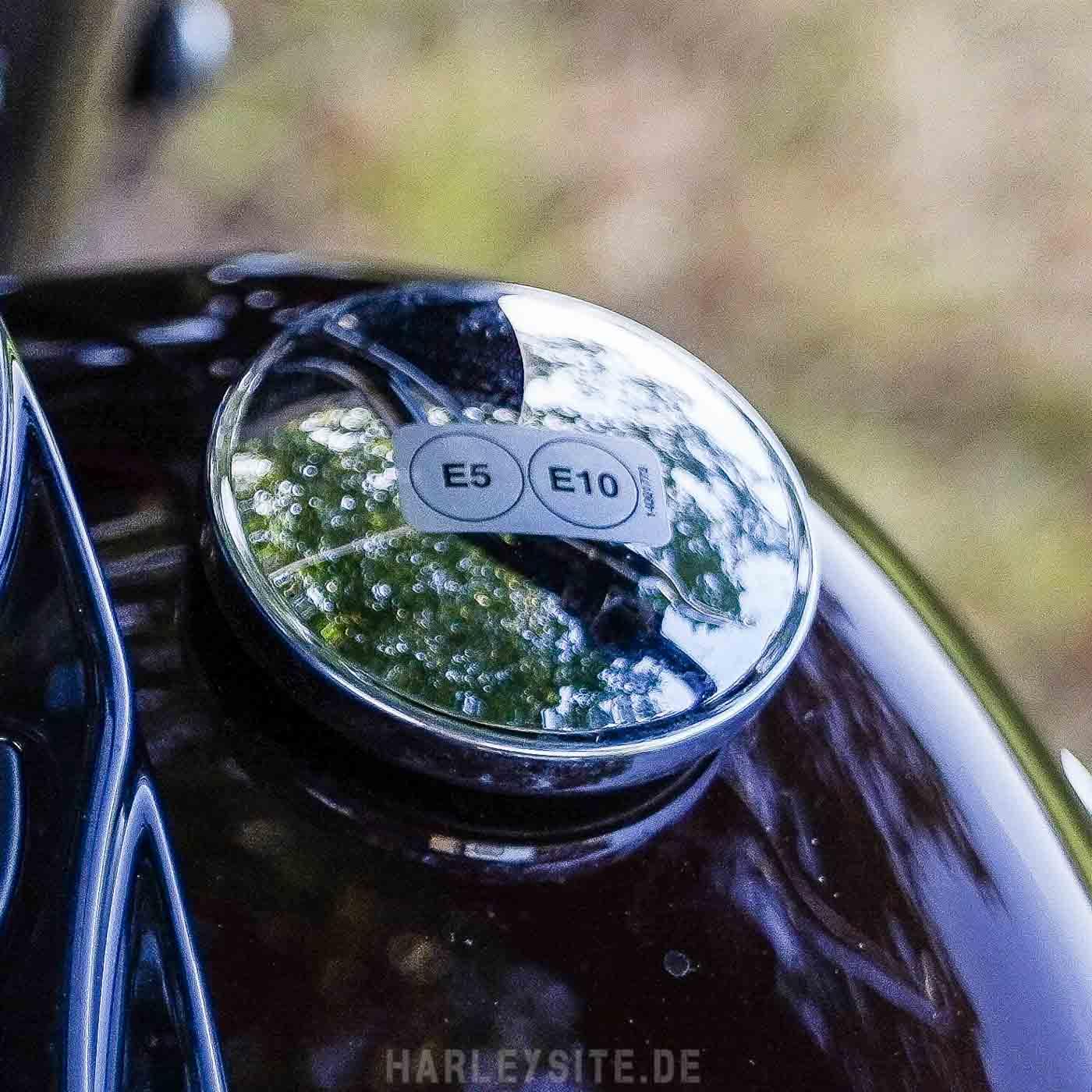1-Harley-Davidson Heritage Classic 114 2019-A7301420