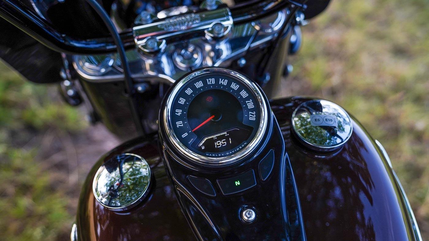 1-Harley-Davidson Heritage Classic 114 2019-A7301421