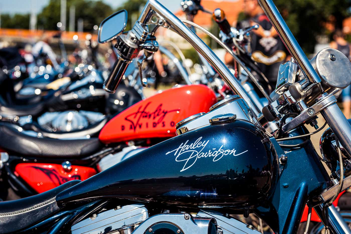 2019HD28 Harley Days Dresden Review 12