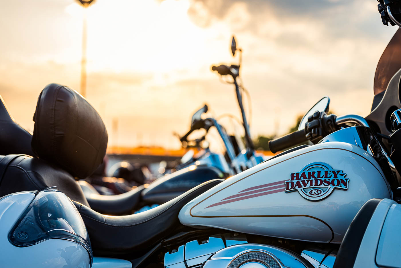 2019HD28 Harley Days Dresden Review 15