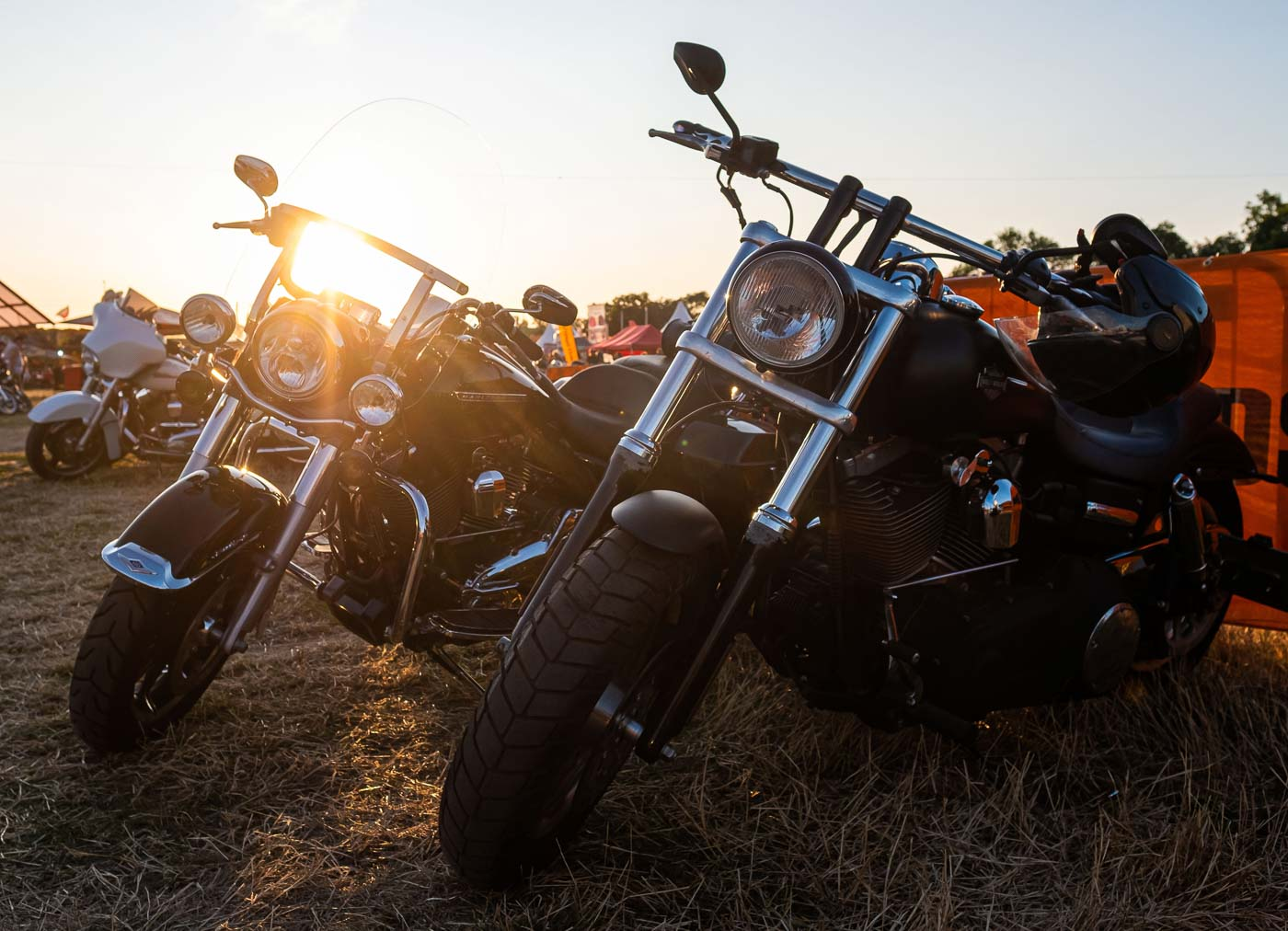 2019HD28 Harley Days Dresden Review 16