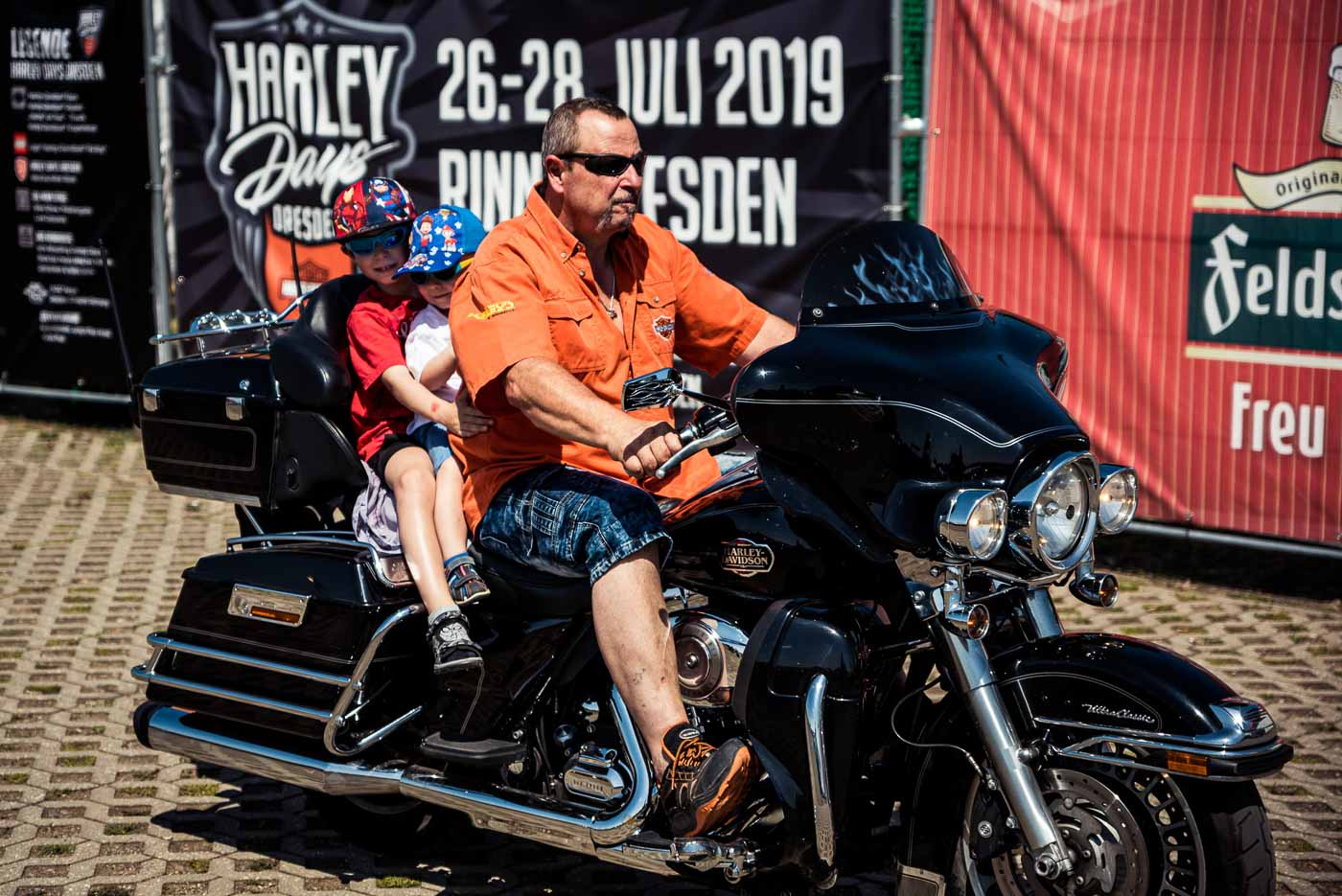 2019HD28 Harley Days Dresden Review 27