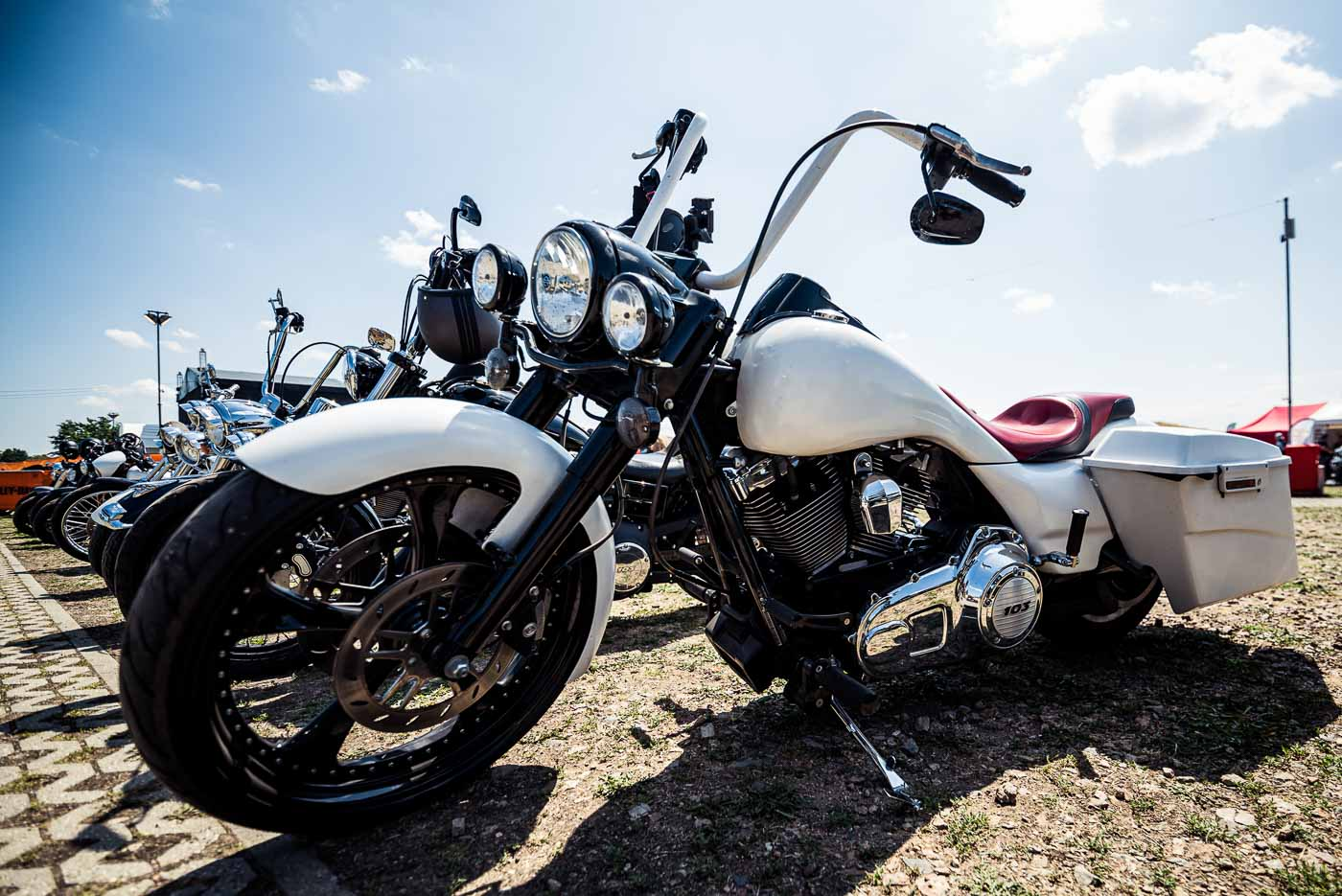 2019HD28 Harley Days Dresden Review 32