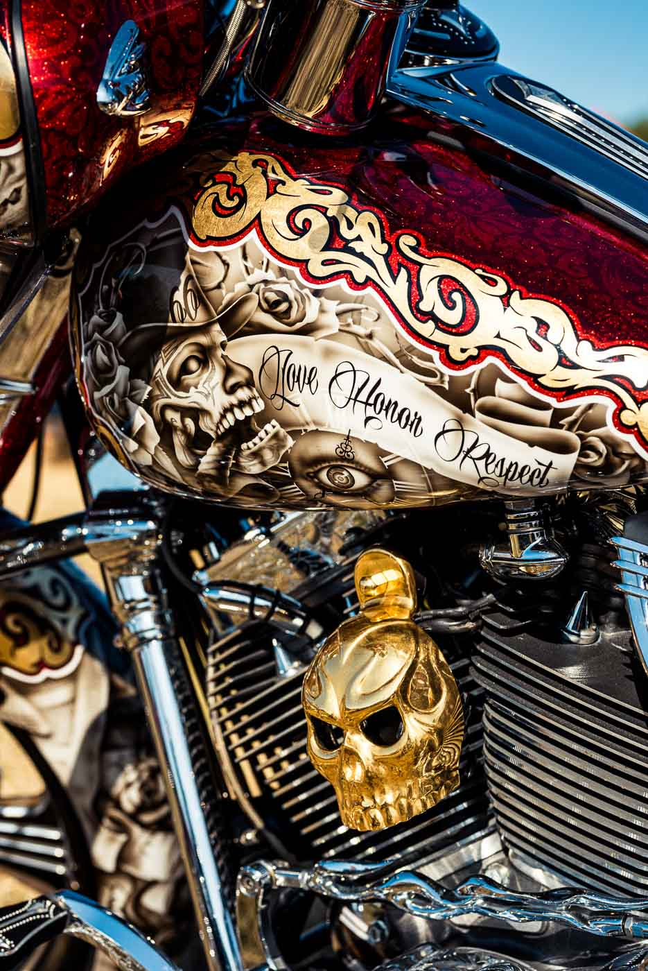 2019HD28 Harley Days Dresden Review 36
