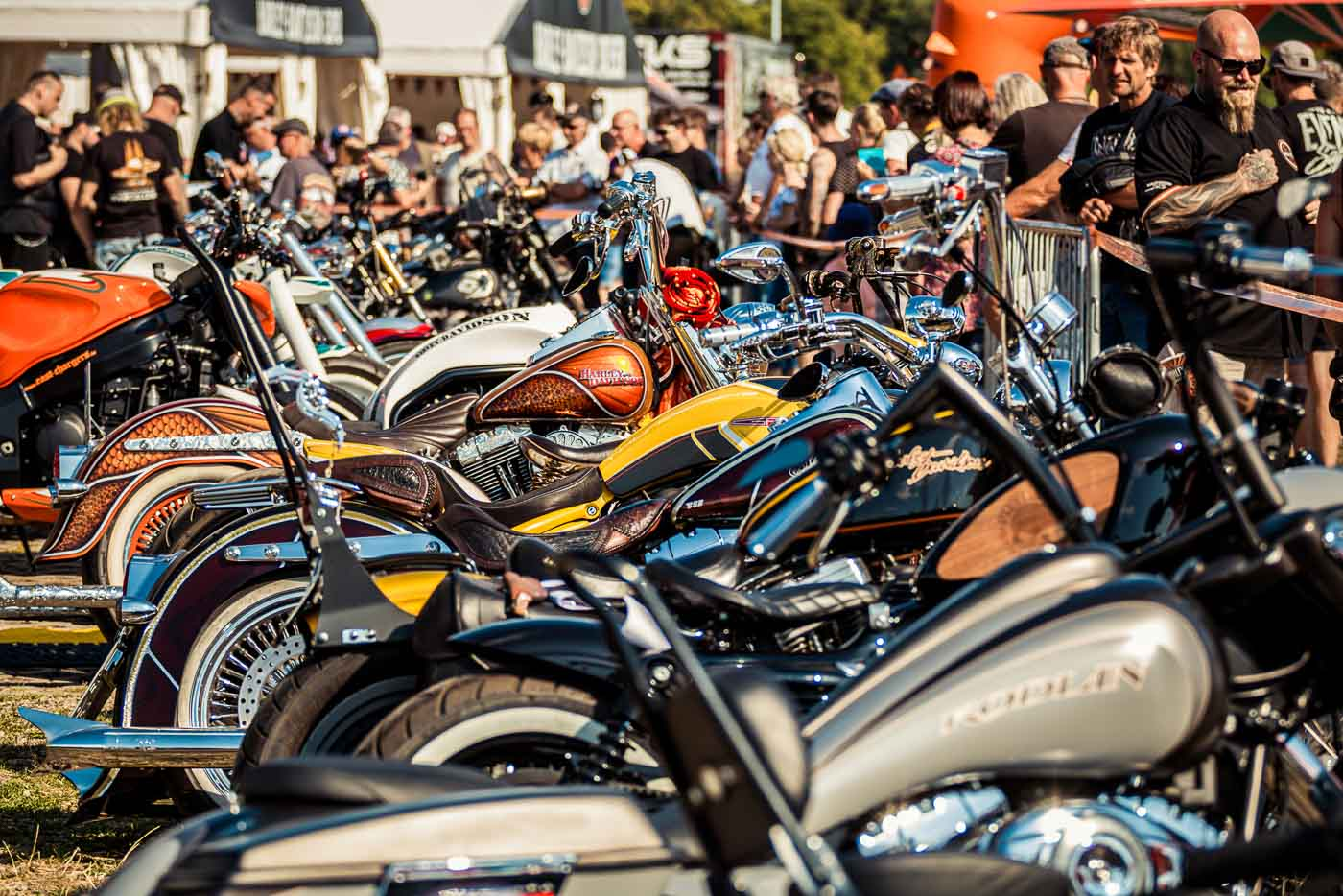 2019HD28 Harley Days Dresden Review 42