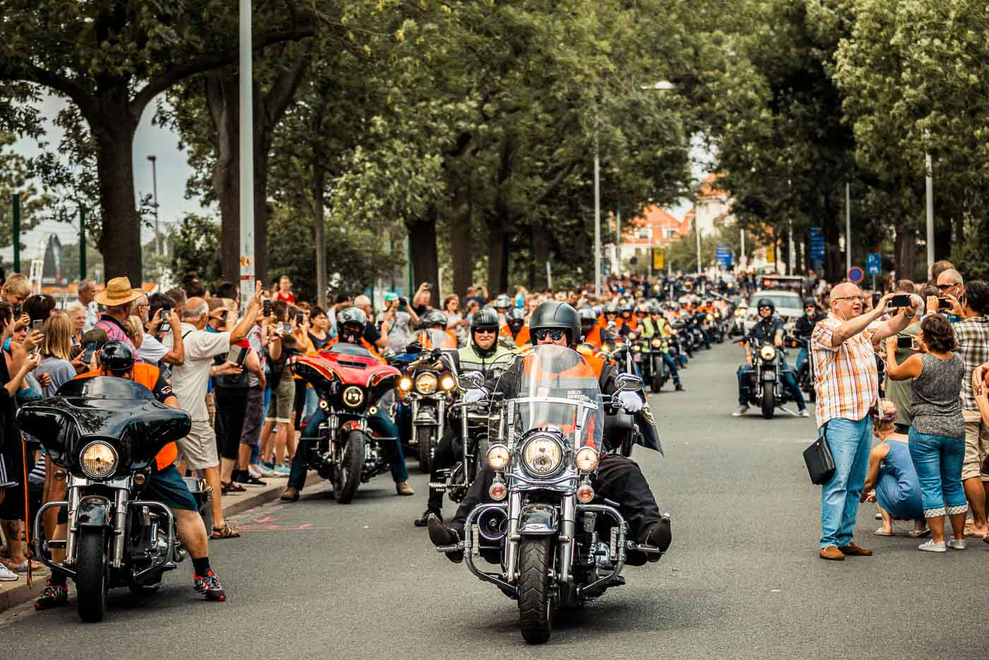 2019HD28 Harley Days Dresden Review 59