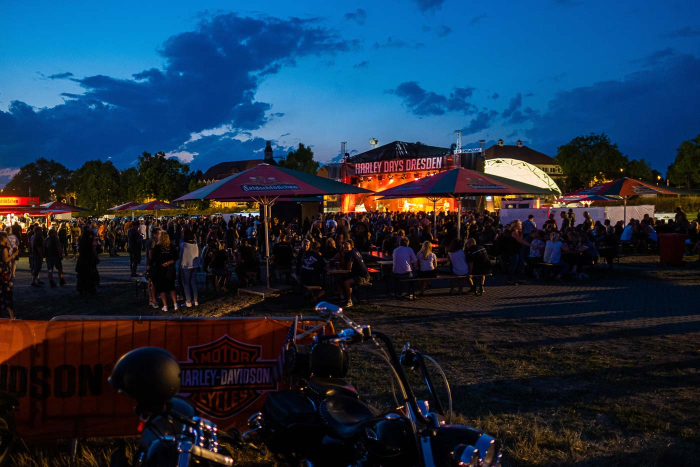 2019HD28 Harley Days Dresden Review 84