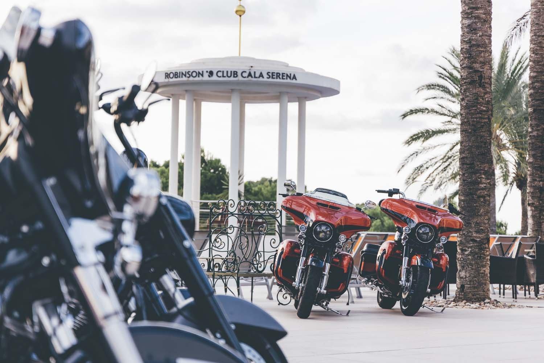 2019HD35 Mallorca Bike Week 11