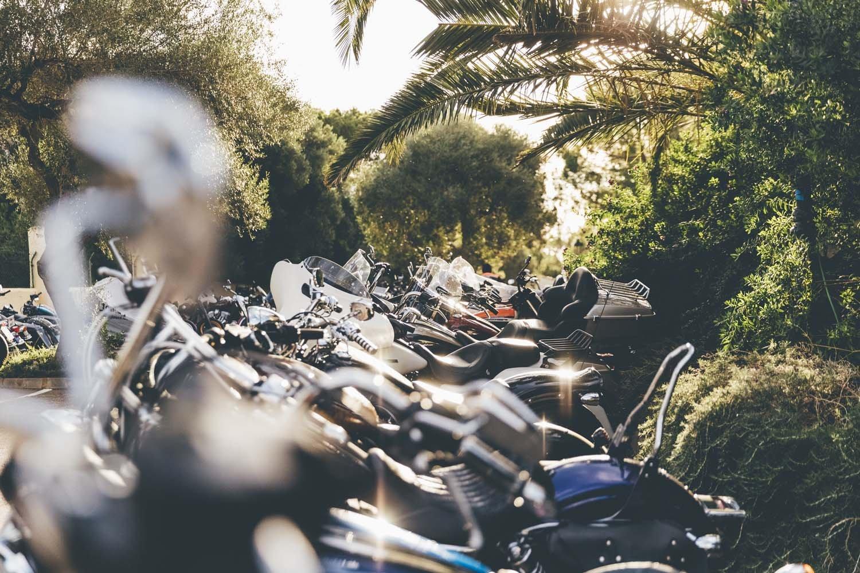 2019HD35 Mallorca Bike Week 15