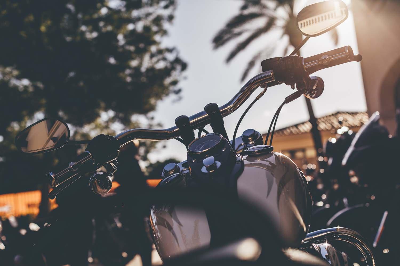 2019HD35 Mallorca Bike Week 24