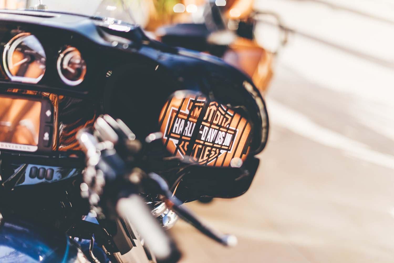 2019HD35 Mallorca Bike Week 25