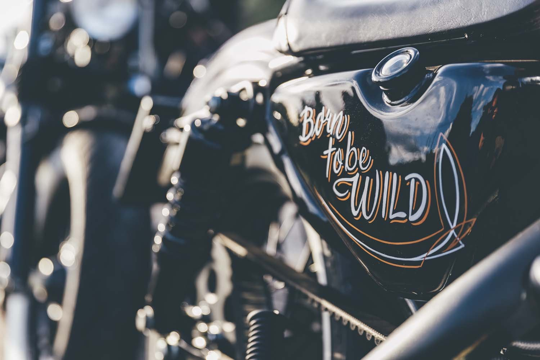 2019HD35 Mallorca Bike Week 27