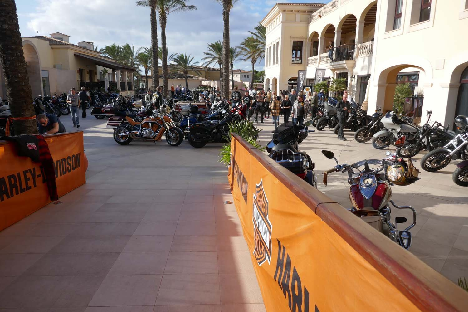 2019HD35 Mallorca Bike Week 28
