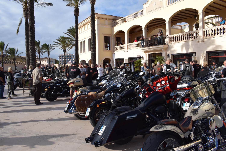 2019HD35 Mallorca Bike Week 29