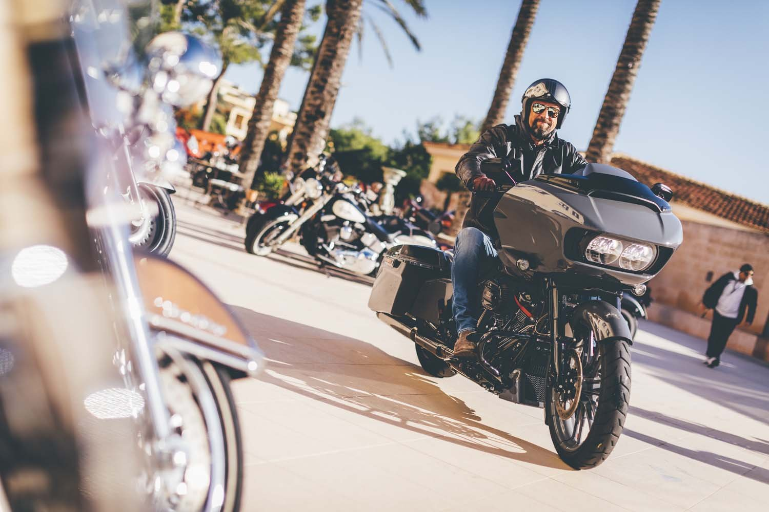 2019HD35 Mallorca Bike Week 34