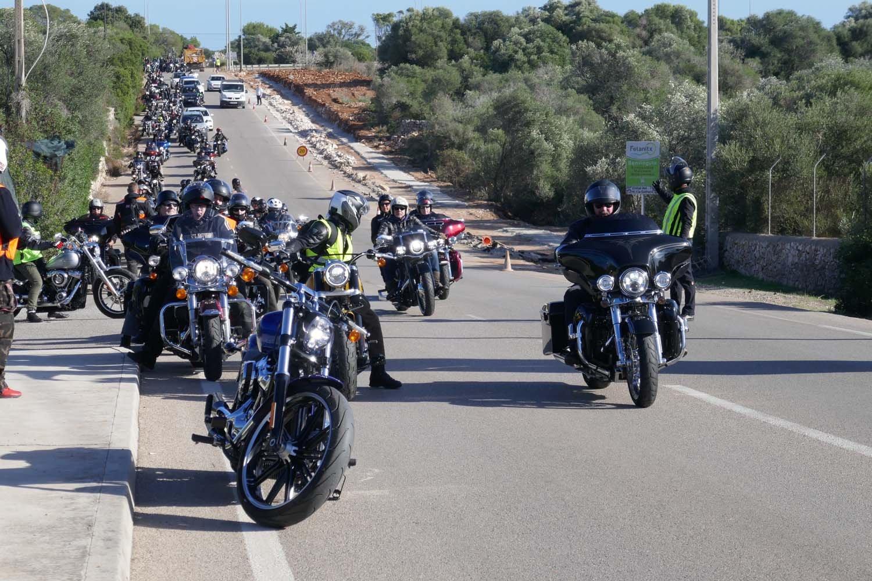 2019HD35 Mallorca Bike Week 37JPG