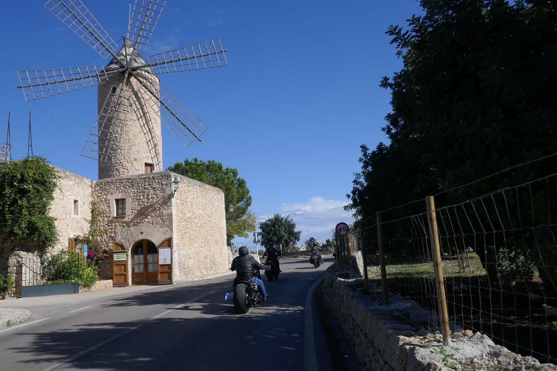 2019HD35 Mallorca Bike Week 39