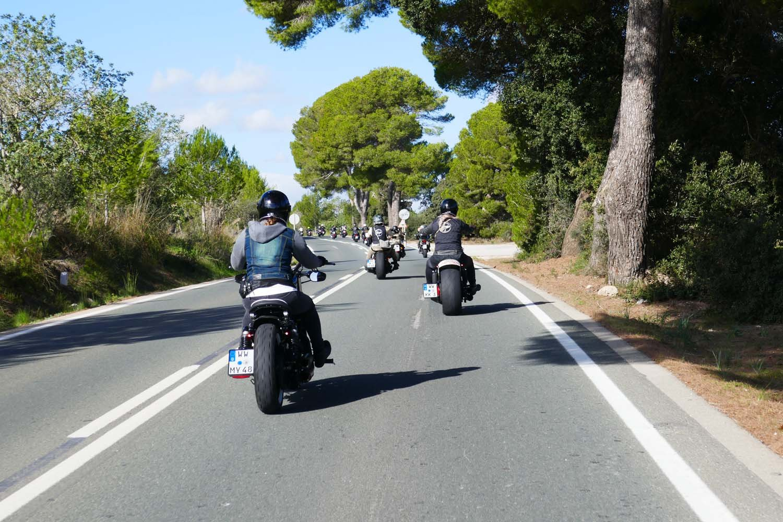 2019HD35 Mallorca Bike Week 40