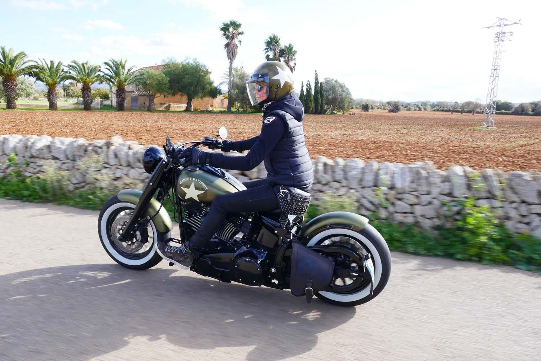 2019HD35 Mallorca Bike Week 41