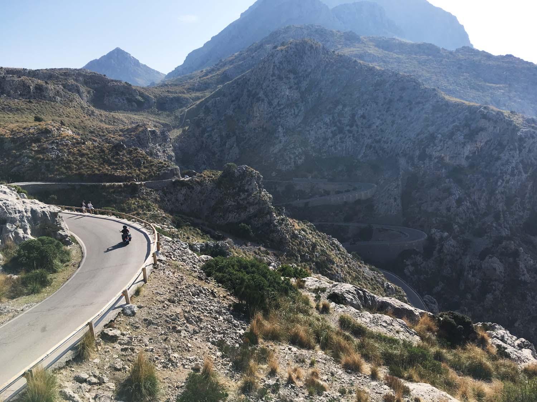 2019HD35 Mallorca Bike Week 43