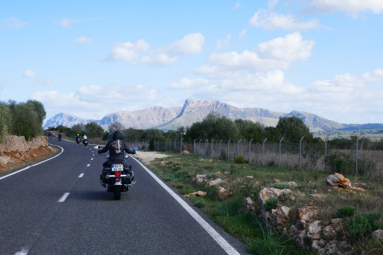 2019HD35 Mallorca Bike Week 44