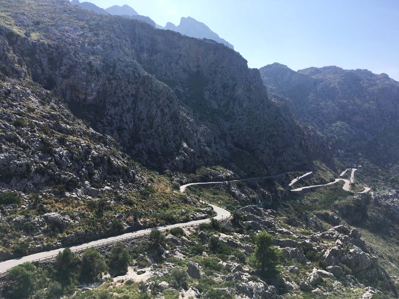 2019HD35 Mallorca Bike Week 51