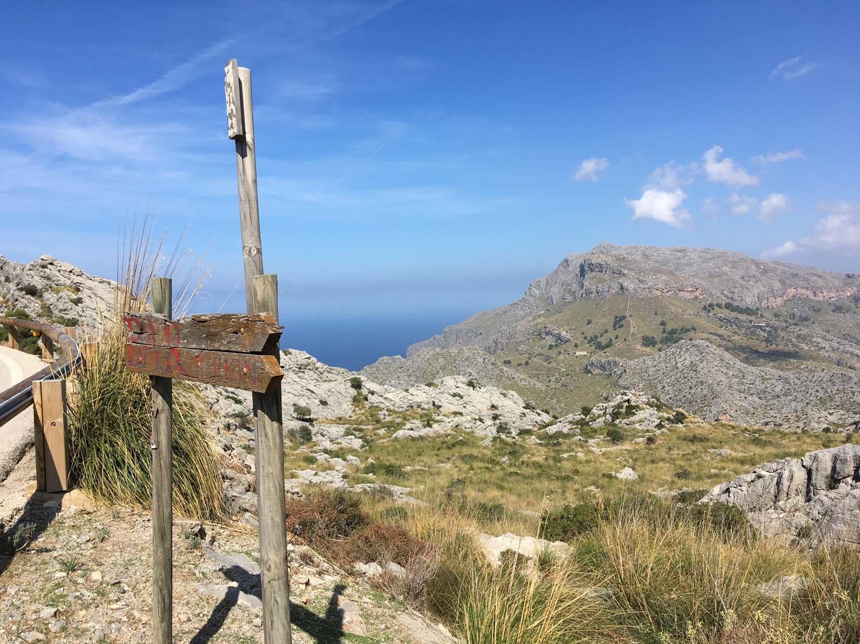 2019HD35 Mallorca Bike Week 54