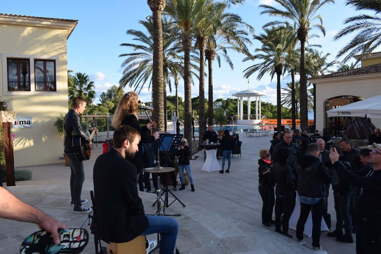 2019HD35 Mallorca Bike Week 63