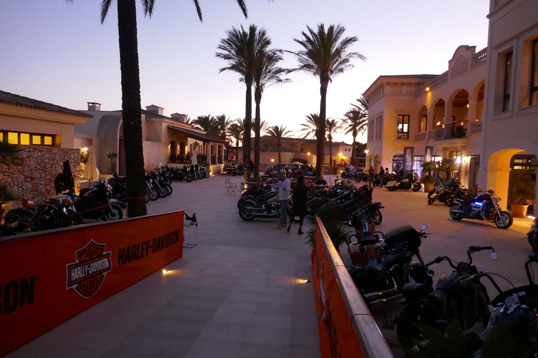 2019HD35 Mallorca Bike Week 64