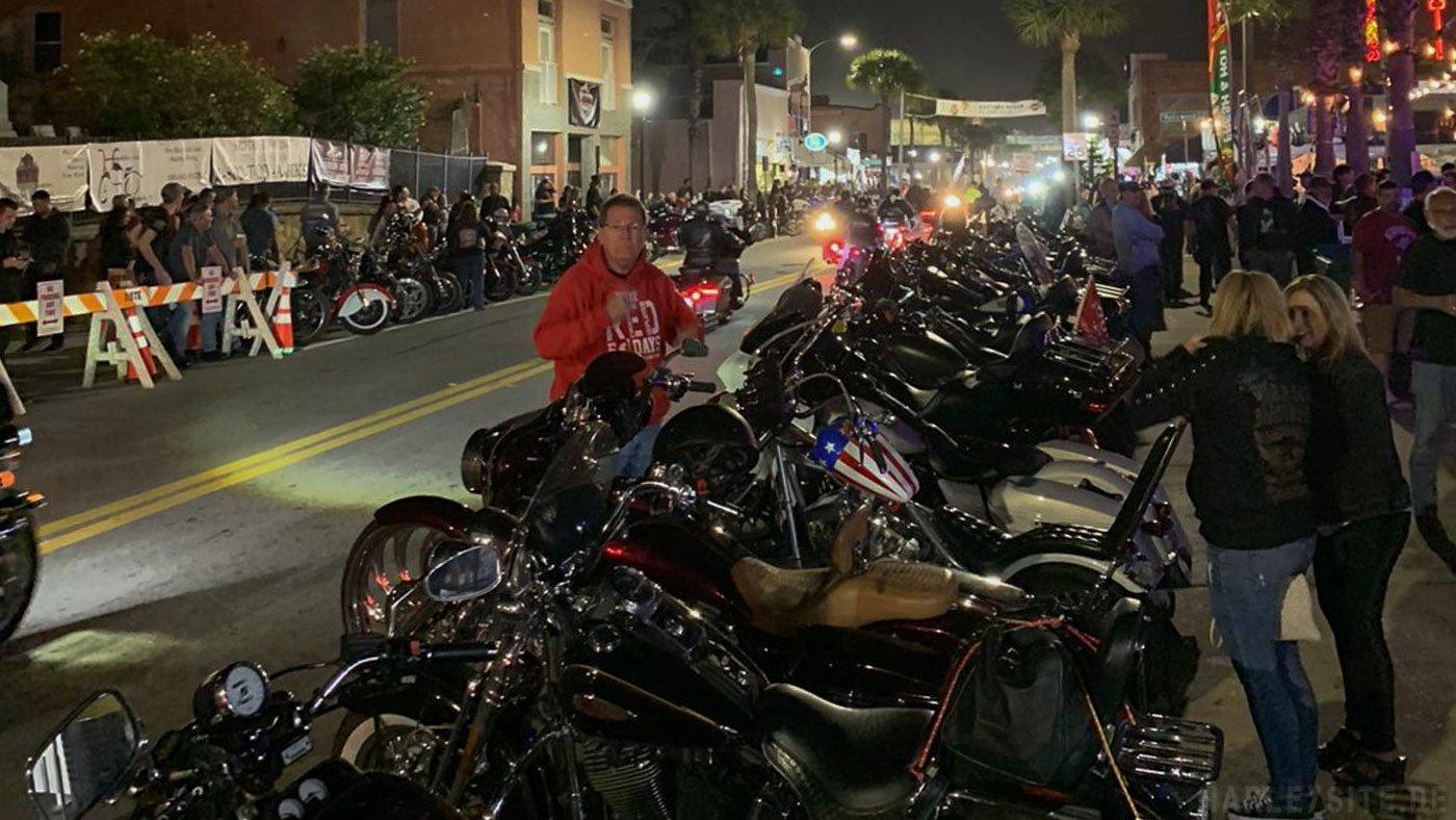 2020 Daytona Bike Week-15
