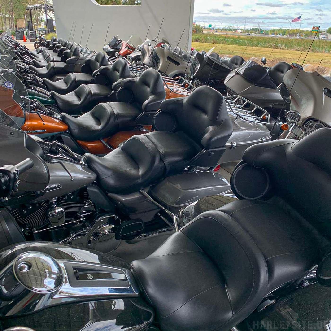 2020 Daytona Bike Week-16