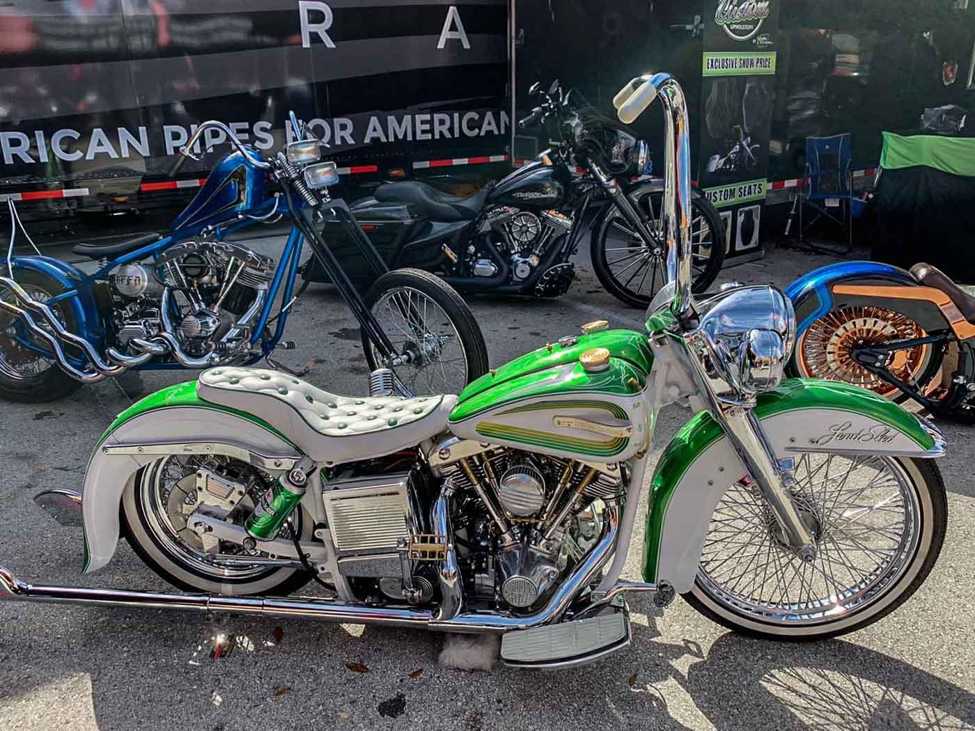 2020 Daytona Bike Week-17
